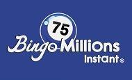 Bingo Millions 75