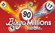 Bingo Millions 90