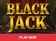 Blackjack (Classic)